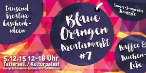 Blaue Orangen_DEZ_2015_Flyer