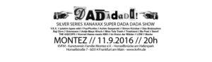dada_082016