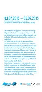 DP15_SommerDINlang_Flyer_DRUCK_Page_2