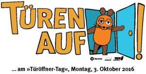 maus_tueren_auf_logo