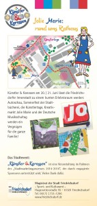 Postkarte-JolieMarie-Monitor_Page_2