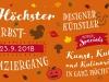Höchst Herbst_3