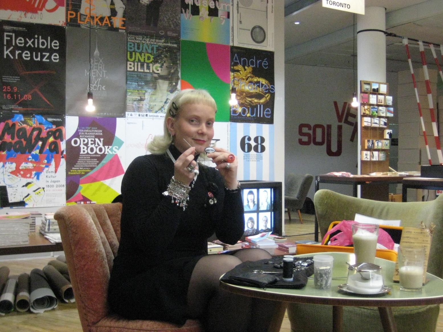 Miss Tula Trash_October 2011.JPG