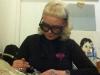 Tula und die Brille_1.jpeg