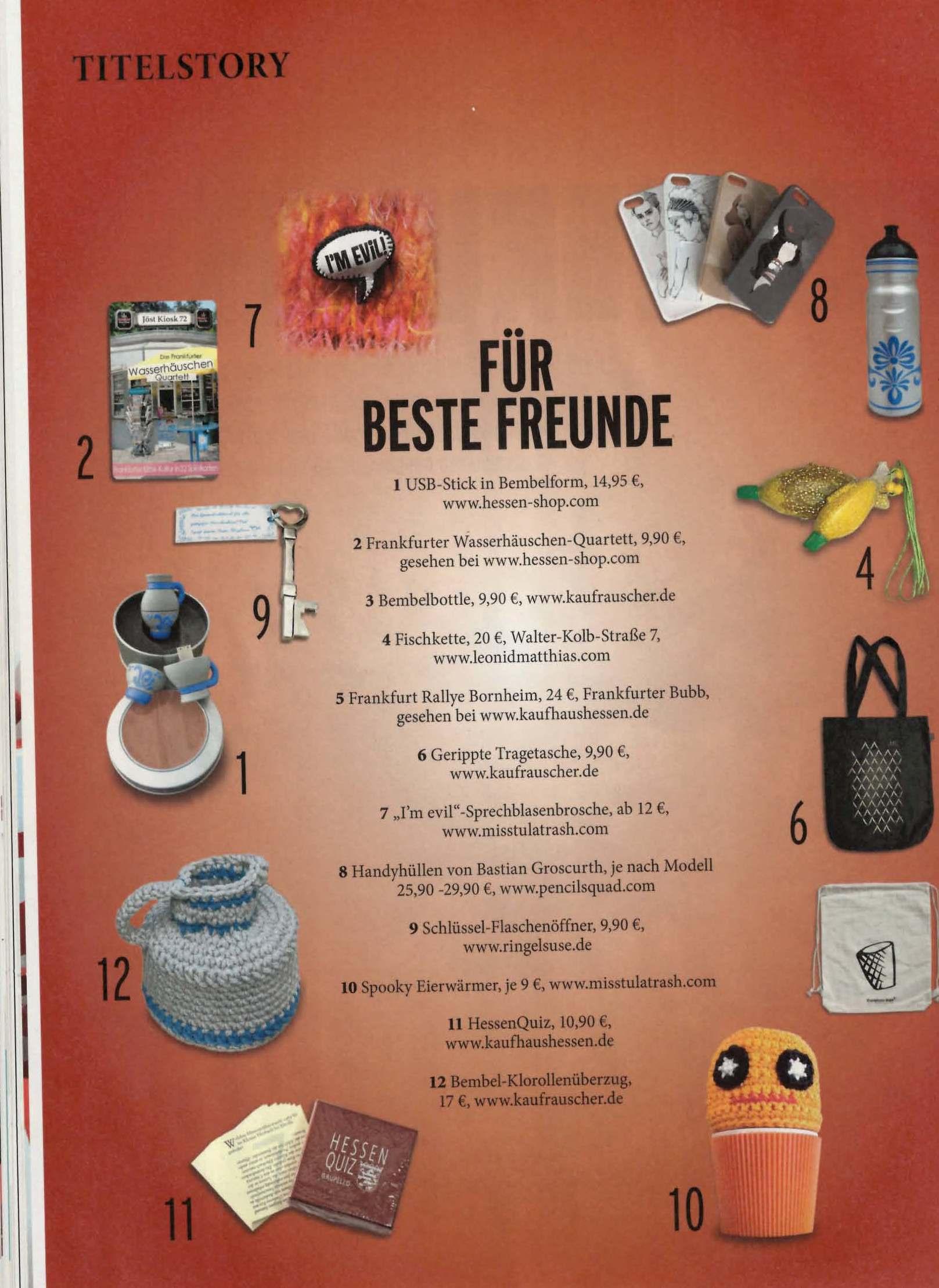 Journal Frankfurt Seite_10122014.jpg