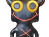 Spooky Wickie Monster