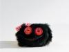 Spooky Monster Brooche