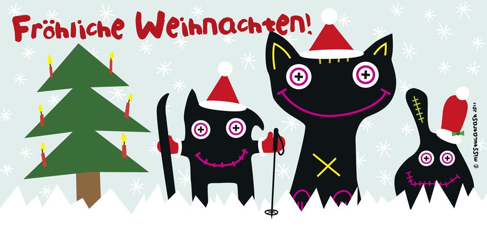 weihnachten2011_03_a_pfad