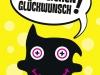 mtt_elvis_glueck_130109_ohne_gl.indd