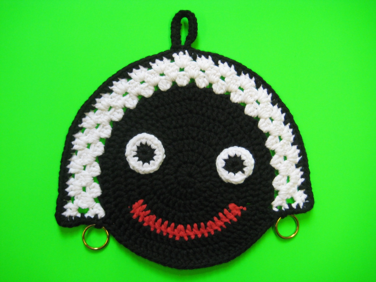MTT Spooky Pot Holder_2011_1.JPG