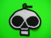 MTT Skull Pot Holder_2011.JPG