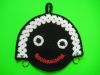 MTT Spooky Pot Holder_2011_1.JPG