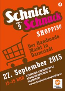 schnickschnack_flyer_vorne_september_2015-01