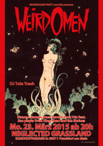 weird-omen-web