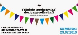 zuckerminzHeaderBlog2015
